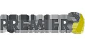premier-gc-logo