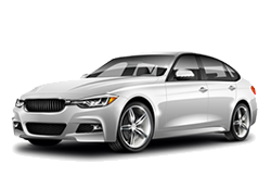 service-car-insurance
