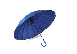 umbrella_thumb