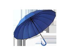 umbrella_thumb
