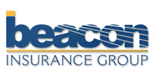 Beacon Company Logo