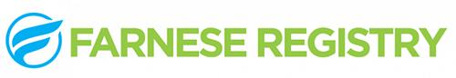 Farnese-Insurance-Brokers-Logo