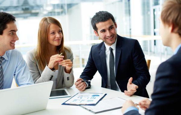 business-insurance-fort-saskatchewan