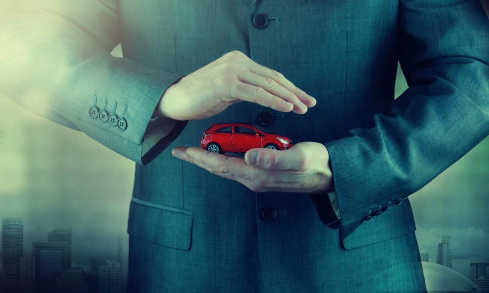 Car Insurance Coverage Fort Saskatchewan
