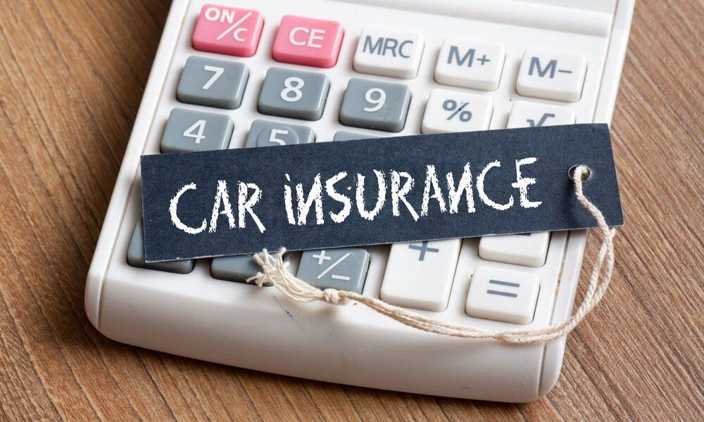 Factors affecting Car Insurance Rates Fort Saskatchewan
