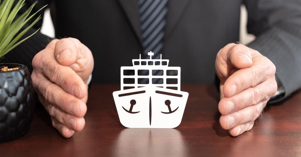 Boat insurance brokers