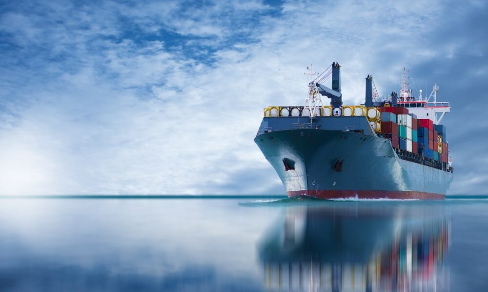 Boat insurance brokers Fort Saskatchewan