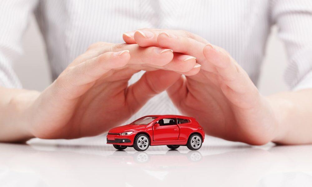 Car insurance Fort Saskatchewan
